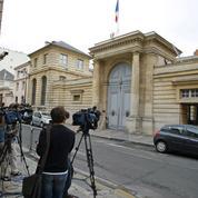 Budget 2019 : le ministère du travail va perdre deux milliards d'euros