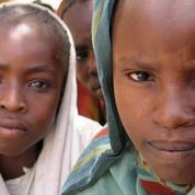 Afrique de l'Ouest : une ONG dénonce les violences sexuelles subies par les adolescentes