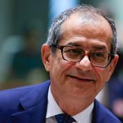 Le gouvernement italien se déchire sur son projet de budget