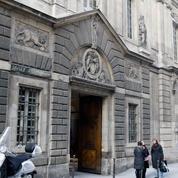 Temple de l'histoire de Paris, le musée Carnavalet fait peau neuve