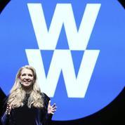 Weight Watchers change de nom et devient WW