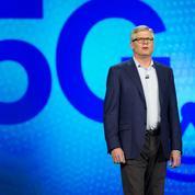 Qualcomm accuse Apple de l'avoir espionné au profit d'Intel