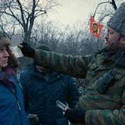 Donbass sans prise de guerre