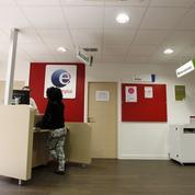 Assurance-chômage: vers une nouvelle négociation paritaire
