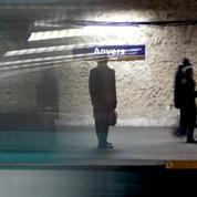 Va-t-on (enfin) mieux respirer dans le métro parisien ?