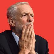 Brexit: les travaillistes piégés par leurs contradictions