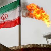 Iran : les Européens tentent d'échapper aux sanctions américaines