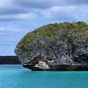 «20.000 lieux sur les mers» fait escale en Mélanésie