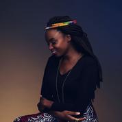 Rafiki : une Kényane sans tabous