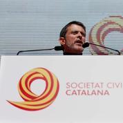 Manuel Valls candidat à Barcelone : 9 chiffres à connaître sur la capitale catalane