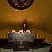 Maladies non transmissibles: l'ONU appelle à des mesures urgentes