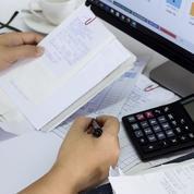 Délais de paiement : la France n'est pas le pire pays en Europe