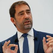 Castaner s'en prend à Salvini, Orban, Le Pen et Wauquiez, les «pyromanes de l'Europe»