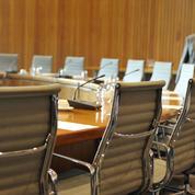 Le comité d'entreprise laisse la place au CSE