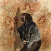 L'homme de Néandertal avait des mains de dentellière