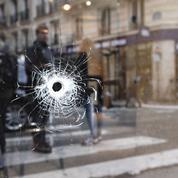 Les djihadistes tchétchènes toujours actifs en France