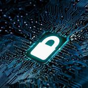 Blockchain : premiers pas pour créer un cadre juridique en France