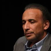 La défense de Tariq Ramadan mise à mal, sa demande de mise en liberté rejetée