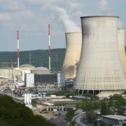 Engie a-t-il proposé à EDF de racheter ses centrales nucléaires belges ?