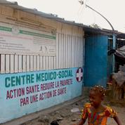 En Côte d'Ivoire,le diabète est un tueur silencieux
