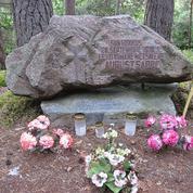 « Les Frères de la forêt » ou l'histoire oubliée de la résistance balte au soviétisme