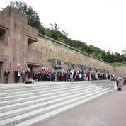 60e anniversaire de la Constitution : Macron se rendra sur la tombe du général de Gaulle