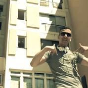 Le rappeur Yamine L'Artiste la joue comme Fianso: le tournage de son clip dégénère à Lyon