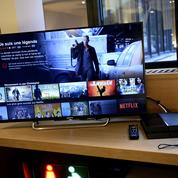 Netflix double ses investissements en France