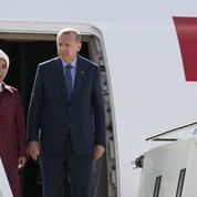 La Turquie récolte les fruits de son «soft power»