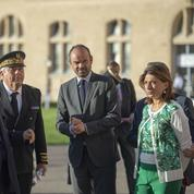 Territoires : Édouard Philippe n'enraye pas le malaise des élus