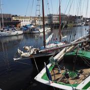 Bretagne : cinq bonnes raisons d'aller à Vannes
