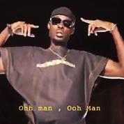 «Pendez les Blancs!»: un clip de rap suscite un tollé et déclenche une enquête