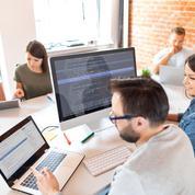 La transformation numérique des entreprises de taille intermédiaire est bien enclenchée