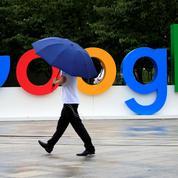 Google a 20 ans : 1998, cette année si spéciale pour l'industrie des nouvelles technologies