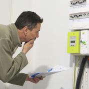 Linky mobilise les fournisseurs d'électricité