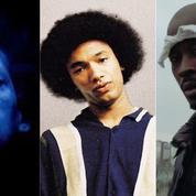 De NTM à Nick Conrad, vingt ans d'incitation au meurtre et à la haine dans le rap français
