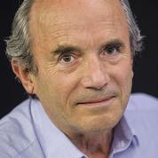 Ivan Rioufol : «La victimisation, passeport pour le pouvoir»