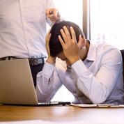 Les pouvoirs publics cherchent à prévenir le harcèlement en entreprise