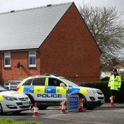 Affaire Skripal : Londres identifie un troisième suspect