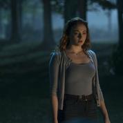 X-Men Dark Phoenix : Sophie Turner étend ses ailes dans une bande-annonce sous tension