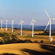 Électricité verte : Greenpeace épingle les géants de l'énergie