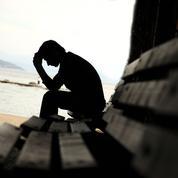 Psychologie: de nouvelles pistes pour mieux guérir d'un traumatisme
