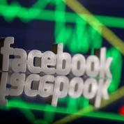 Piratage de Facebook: ce qu'il faut savoir