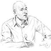 Christophe Guilluy : «L'insécurité culturelle des classes moyennes traverse tout l'Occident»