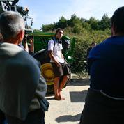 À Notre-Dame-des-Landes, les zadistes se disputent les terres avec les agriculteurs
