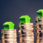 La baisse de la taxe d'habitation va se poursuivre pour 80% des Français