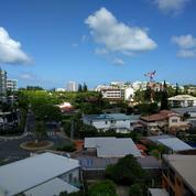 Nouvelle-Calédonie : crise dans les cantines scolaires après des intoxications alimentaires