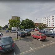 Garges-lès-Gonesse: deux jeunes écroués après une agression ultra-violente
