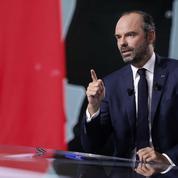 Les ambitions municipales des ministres agitent le gouvernement