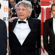 Jean Dujardin et Louis Garrel à l'affiche du prochain Roman Polanski sur l'affaire Dreyfus